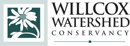 Willcox Watershed Conservancy – Dedicated to preserving Lee Memorial Park in Petersburg, VA